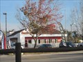 Image for Carl's Jr - Limonite - Jarupa Valley, CA