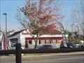Image for Carl's Jr - Limonite - Jarupa Valley, CA