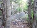 Image for Broughton Nova Scotia