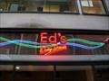 Image for Ed's Easy Diner - London, UK