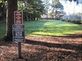 Image for Rengstorff Dog Training Area - Mountain View, CA
