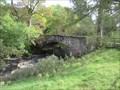 Image for Spott Bridge - Glen Prosen, Angus.