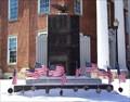 Image for Greene County Veteran's Memorial - Waynesburg, Pennsylvania