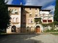 Image for Casa Villa Trapp - The Von Trapp family home in Pula Croatia