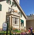 Image for Lion House - Salt Lake City, UT
