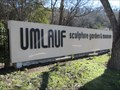Image for Umlauf Sculpture Garden - Austin, TX