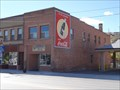 Image for 66 S Main St - Helper Commercial District - Helper, UT