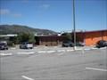Image for Serra Bowl - Daly City, CA