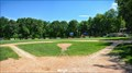 Image for Francis J. McLoughlin Memorial Field - Ardsley NY