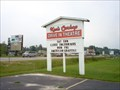 Image for Ken's Carhop Drive In Theater - Birch Run, MI