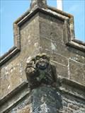 Image for St Nicholas Church - Silton, Dorset, UK