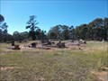 Image for Capertee Cemetery - Capertee, NSW