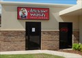 "Image for Storage ""R Us Pet Wash, Newcastle OK USA"