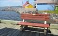 Image for Milton MacHenzie Nichol - Pictou, Nova Scotia