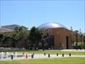 Image for The Tech Museum - San Jose, CA