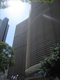 Image for Landmark reborn as architect Niemeyer turns 100