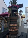 Image for Old Town Market - San Diego, CA