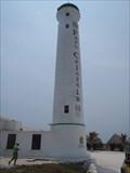 Image for Cozumel Lighthouse