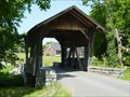 Image for Covered Bridge Estates - Bell Buckle, TN