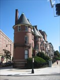 Image for 493-495-497 Commonwealth Avenue - Boston, MA
