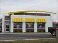 Image for McDonald's - Lynn Garden Dr - Kingsport, TN