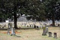 Image for Trion Cemetery - Trion, GA.