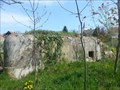 Image for Pillbox 15/7568/B1-80 - Pribice, Czech Republic