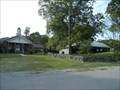 Image for Jonesville Methodist Camp Ground  -  Jonesville, VA