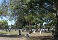 Image for Royal Palm South Cemetery - St. Petersburg, FL