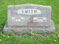 Image for 100 - Edith Smith - Sulphur Springs, IL