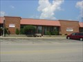 Image for Jefferson Community  Rec. Center - Jefferson, OH