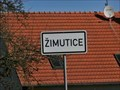 Image for Zimutice, Czech Republic