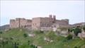 Image for Castle of Sigüenza - Guadalajara, Spain
