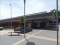 Image for ALDI Store - Mount Hutton, NSW, Australia