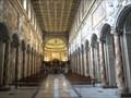 Image for San Marco Evangelista al Campidoglio - Roma, Italy