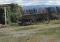 Image for Wild West Wagon Wheel, Santa Fe, NM