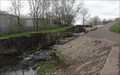 Image for Former Sankey Canal Lock - Blackbrook, UK