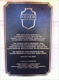 Image for Vezer Family Vineyard - Fairfield, CA