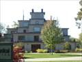 Image for Riverbank Laboratories - Geneva, Illinois