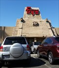 Image for Mayan-Themed Electronics Store - San Jose, CA