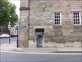 Image for Warwick County Gaol - Barrack Street, Warwick, UK