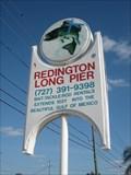 Image for Redington Long Pier