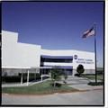 Image for Sonny Carter Training Facility - Neutral Buoyancy Laboratory; Houston, TX