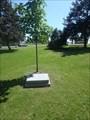 Image for Citizens of Kingston - City Park - Kingston, ON