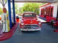 Image for Plymouth DeLuxe - Cottonwood, AZ