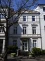 Image for Wohn- und Geschäftshaus - Thomas-Mann-Straße 42 - Bonn, NRW, Germany