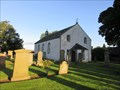 Image for Inverarity Kirk - Angus, Scotland.