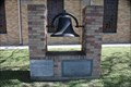 Image for Old First Baptist Church Bell -- Lampasas TX