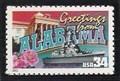Image for USS Alabama, Battleship Memorial Park, Mobile, AL
