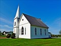 Image for Bedeque Baptist Church holding 190th anniversary celebrations...
